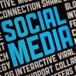 Ten Essentials for Capitalizing On Social Media Trends For 2014
